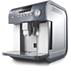 Μηχανή espresso με ένα άγγιγμα