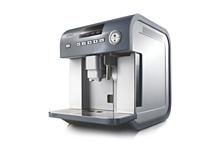 Saeco automaatsed espressomasinad