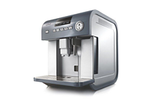 Saeco espresso automāti