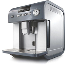 HD5730/10  Helautomatisk espressomaskin
