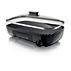 Philips Viva Collection Table grill HD6322/20 Duo Plate 1500 W