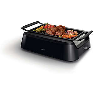 Avance Collection Indoor Grill