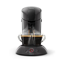 SENSEO® Original Eco Kaffeepadmaschine