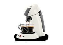 Senseo® Kaffeemaschinen