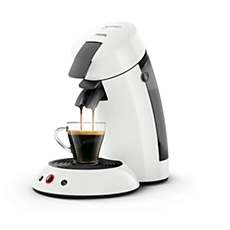 HD6553/16 SENSEO® Original SENSEO®-kaffemaskin