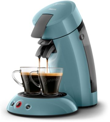 Philips Original Koffiezetapparaat HD6553/20