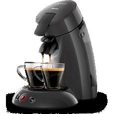 HD6553/59 SENSEO® Original Kaffeepadmaschine