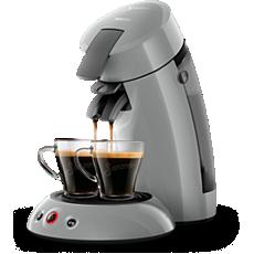 HD6553/71 SENSEO® Original Machine à café à dosettes