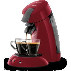 HD6553/80 -  SENSEO® Original Koffiezetapparaat