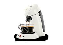 SENSEO® kohvimasinad