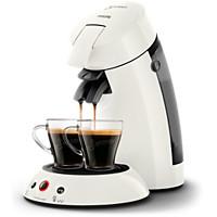 Original Kávéfőző