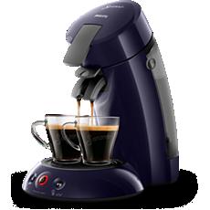 HD6554/40 SENSEO® Original Kaffeepadmaschine