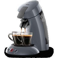 HD6554/50 -  SENSEO® Original Machine à café à dosettes