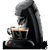 SENSEO® Original Kaffeputemaskin