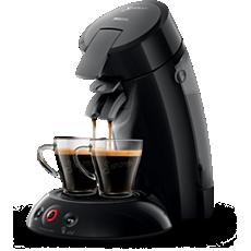 HD6554/63 -  SENSEO® Original Koffiezetapparaat