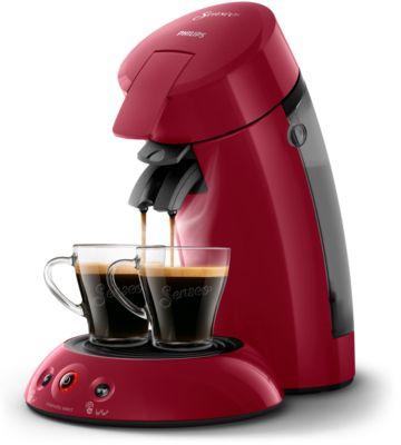 Philips Original Koffiezetapparaat HD6554/90