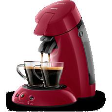 HD6554/91 SENSEO® Original Machine à café à dosettes