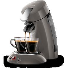 HD6556/00 SENSEO® Original Machine à café à dosettes