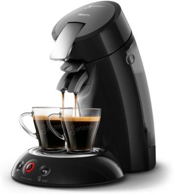 Philips Original Koffiezetapparaat HD6556/20