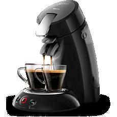 HD6556/21 SENSEO® Original Machine à café à dosettes