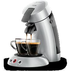 HD6556/51 SENSEO® Original Machine à café à dosettes