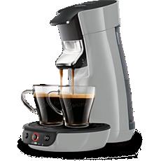 HD6561/50 -  SENSEO® Viva Café Koffiezetapparaat