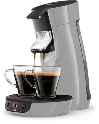 Philips Viva Café Koffiezetapparaat HD6561/50