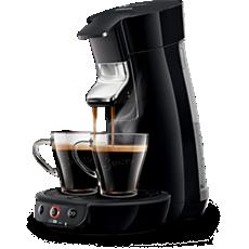HD6561/60 -  SENSEO® Viva Café Koffiezetapparaat