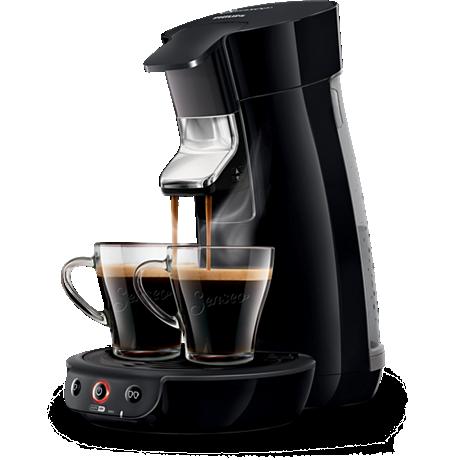 SENSEO<sup>®</sup> Viva Café