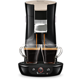 Viva Café Eco