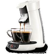 SENSEO® Viva Café Koffiezetapparaat
