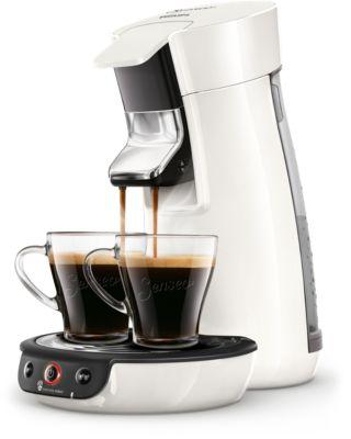 Philips Viva Café Koffiezetapparaat HD6563/00
