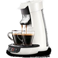 HD6563/02 SENSEO® Viva Café Machine à café à dosettes
