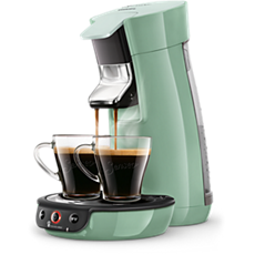 HD6563/10 -  SENSEO® Viva Café Koffiezetapparaat