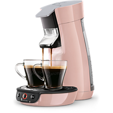 HD6563/30 -  SENSEO® Viva Café Koffiezetapparaat