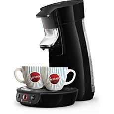HD6563/68 SENSEO® Viva Café Koffiezetapparaat