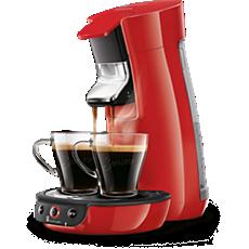 HD6563/80 SENSEO® Viva Café Kaffeepadmaschine
