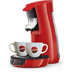 HD6563/88 -  SENSEO® Viva Café Koffiezetapparaat