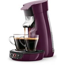Senseo® Viva Café