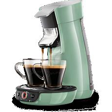 HD6564/10 SENSEO® Viva Café Machine à café à dosettes