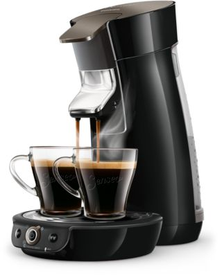 Senseo Viva Café Koffiezetapparaat HD6564/60