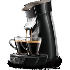 HD6564/61 SENSEO® Viva Café Machine à café à dosettes