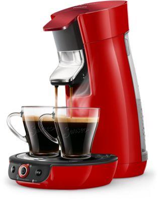 Senseo Viva Café Koffiezetapparaat HD6564/80
