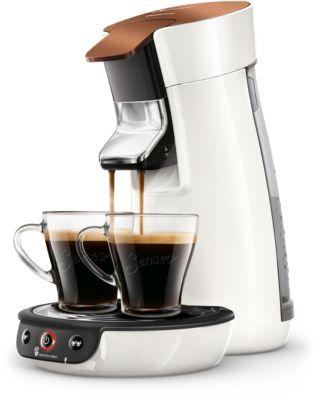 Philips Viva Café Koffiezetapparaat HD6569/00