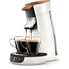 HD6569/00 -  SENSEO® Viva Café Koffiezetapparaat