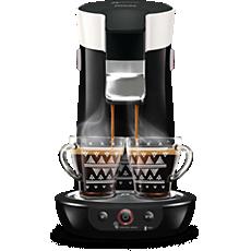 HD6569/64 -  SENSEO® Viva Café Machine à café à dosettes