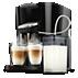 SENSEO® Latte Duo Plus Koffiezetapparaat