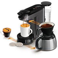 Switch 3in1 Kaffemaskine Base