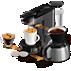 SENSEO® Switch 3in1 Kaffemaskin Base