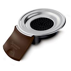 HD7001/00 -  SENSEO®  Espresso-padhouder